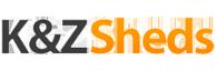 K & Z Sheds