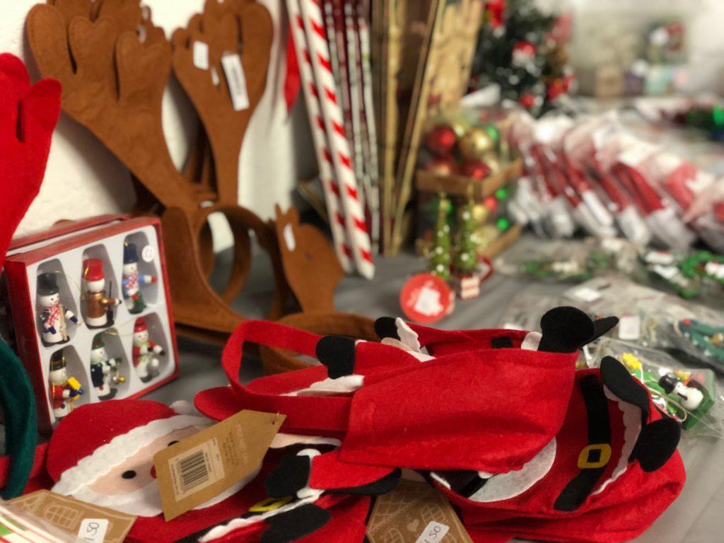 K On Christmas.K Z Christmas Trees And Store K Z Sheds